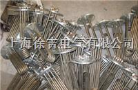 GYS4型锅炉电热管