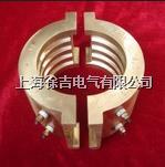 SUTE0114鑄銅加熱器 SUTE0114