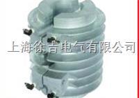 LK-SZL-L150XW110XH180水冷铸铝加热器 LK-SZL-L150XW110XH180