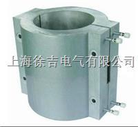 LK-SZL-L260XW80XH80水冷铸铝加热器 LK-SZL-L260XW80XH80