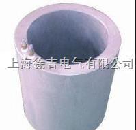 LK-SZL- L215Χ170水冷铸铝加热器 LK-SZL- L215Χ170