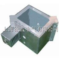 LK-SZL-Φ180Χ480水冷铸铝加热器 LK-SZL-Φ180Χ480