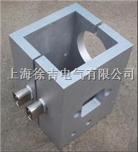 SUTE6520铸铝加热器 SUTE6520