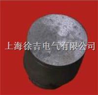 SUTE0732铸铝加热器 SUTE0732