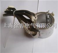 SUTE0048铸铝加热器
