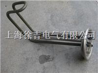 MEH-RA热水器电热管  MEH-RA