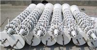 SUTE6563电热辐射管  SUTE6563