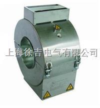 SUTE03风冷陶瓷加热器(带陶瓷散热片)  SUTE03