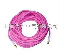SCD型 绳式加热器