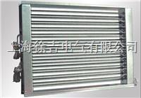 SUTE1007中央空调风管加热器  SUTE1007