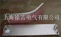 LCD23-X-110 吸附式加热器  LCD23-X-110