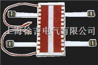 KYLCD-X型吸附式电加热器  KYLCD-X型