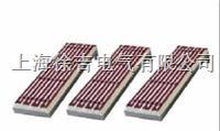 HDO-P型平板式低电压高温电加热器  HDO-P型