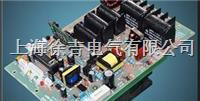 SUTE13电磁感应加热器  SUTE13