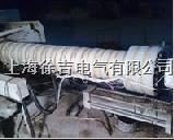 SUTE11电磁感应加热器  SUTE11