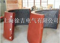 SUTE2反应釜电加热器  SUTE2