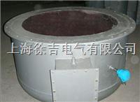 SUTE1反应釜电加热器  SUTE1