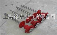 SUTE法兰式电加热器芯  SUTE