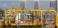 SUTE02天然气电加热器  SUTE02