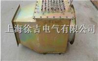 SUTE11风道(风管)式电加热器  SUTE11