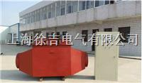 SUTE22风道式电加热器  SUTE22