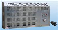 JRQ-III-V2000W全自动温控加热器