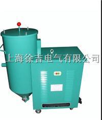 HS-50型焊剂回收机 HS-50型