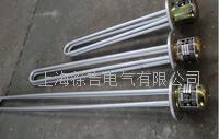 SRY4-220(380)/6浸入式油加热器