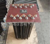 SRK3-9型电加热器