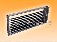 XHGK系列加热器  XHGK