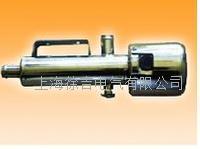 RS系列热水器 RS