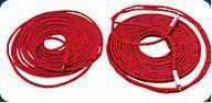 JSC-1绳形加热器 JSC-1