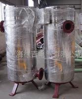 GHL-A管道式电加热器 GHL-A