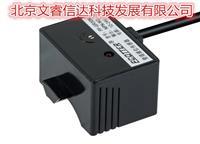 管道液位传感器PF-GR30系列
