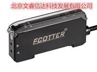 高精度光纤放大器FG-20  产品型号:FG-20 系列