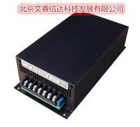 电压可调电源300w  300w