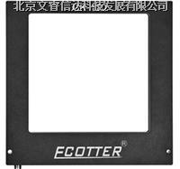 大框型光电传感器 CK-120