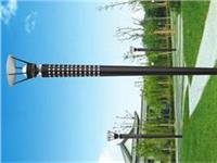 扬州庭院灯厂家