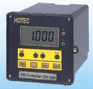 台灣HOTEC電子比重計ION-1000SG