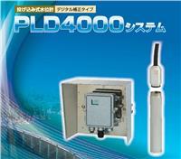 日本NOHKEN耐雷型投入式水位计PLD130-12 PLD130-12/PLD4000