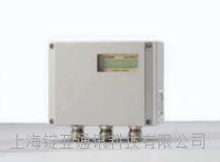 FLEXIM ADM5107超声波流量计 ADM5107