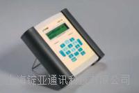 FLEXIM  F601便携式超声波流量计 F601