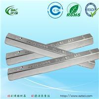 无铅波峰焊锡条 Sn-Cu0.7