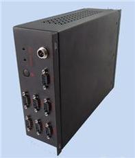天拓无风扇小型机  MPC-4101