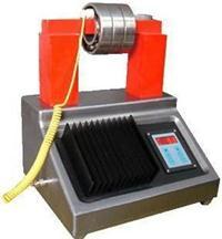 轴承加热器 ZNE-2.0