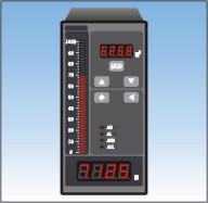 江苏苏州迅鹏SPB-XSV液位、容量(重量)显示仪 SPB-XSV