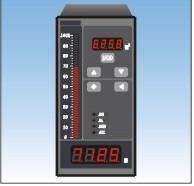 SPB-XSV系列液位,容量(重量)显示控制仪 SPB-XSV
