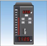 热销仪表SPB-XSV液位、容量(重量)显示仪 SPB-XSV
