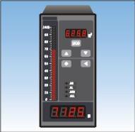 迅鹏SPB-XSV系列液位·容量(重量)显示控制仪 SPB-XSV