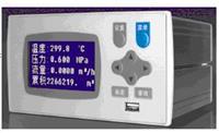 新品流量积算控制仪 SPR20FC